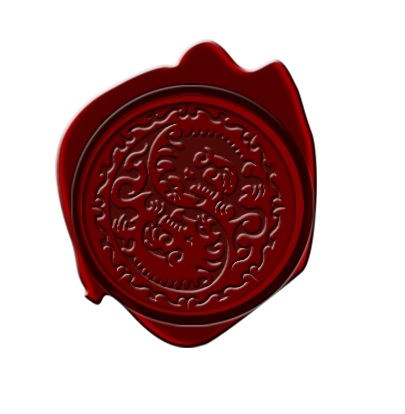 Wax seal stamp png letters. Sealing rubber transprent download