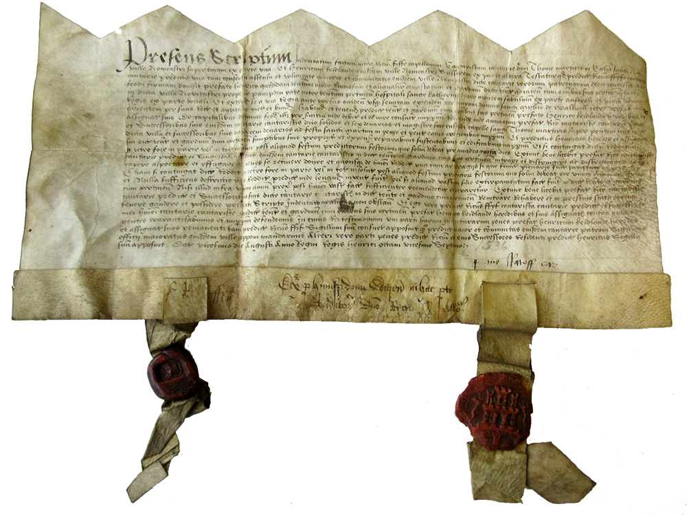 Letter seals png. Tudor with seal amazing
