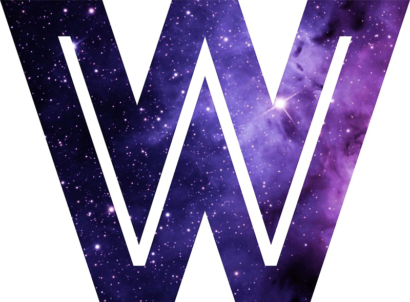 Letter w png. Free download arts