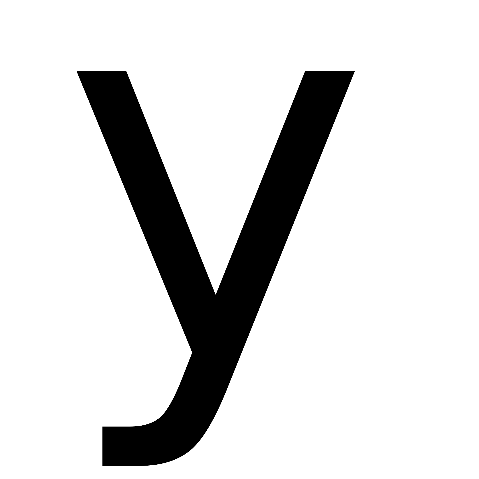Letter y png. File svg wikimedia commons