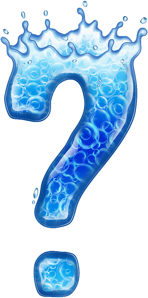 Letters clipart water. Png letras y