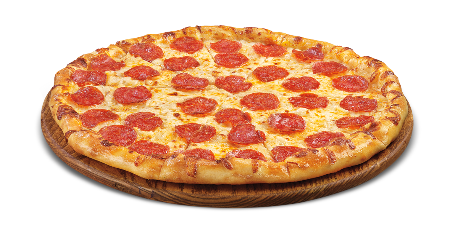 Letters pizza png images. Groupees the bundle