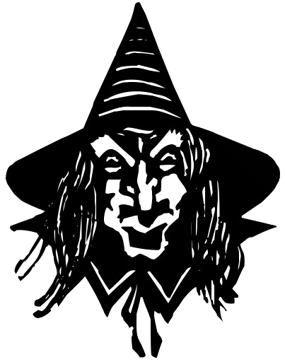 Hats drawing creepy. Witch png image peoplepng