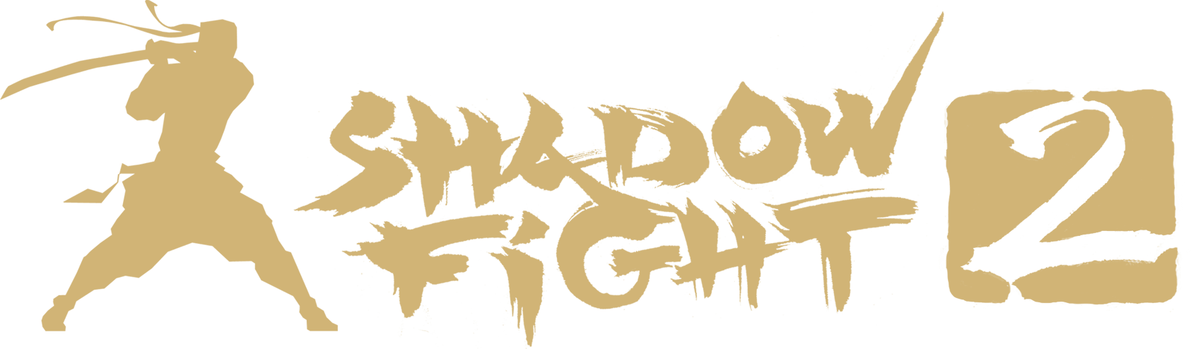 Letters vector shadow. Fight wiki fandom powered