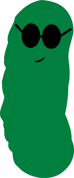 Pickle clipart. Pickles free download best