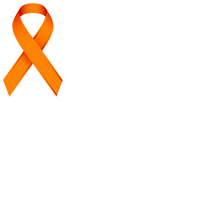 Leukemia ribbon png. Cancer support campaign twibbon