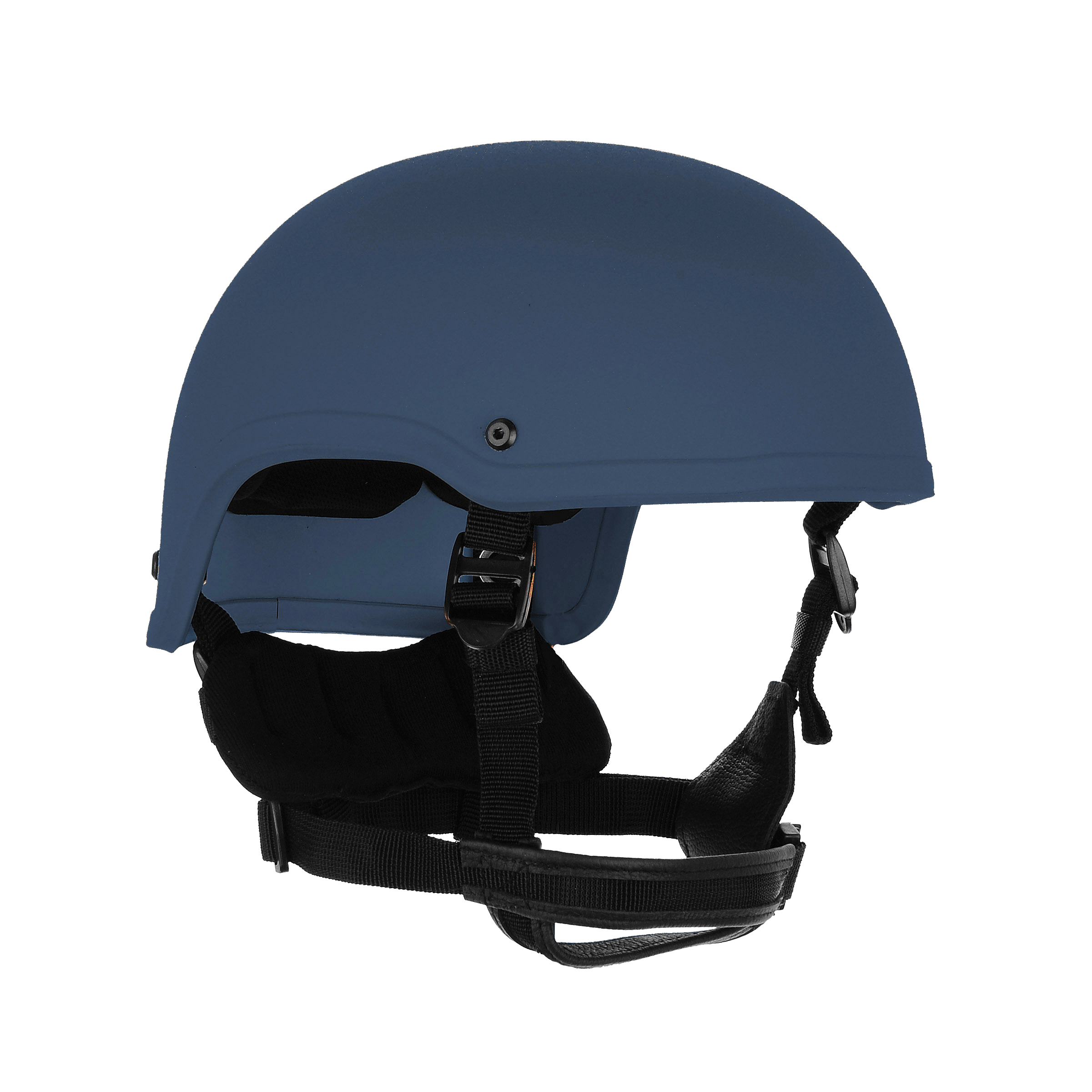 Level 3 helmet png. Chase tactical striker ach