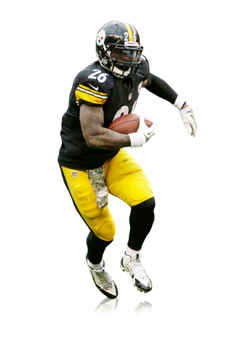 Le'veon bell png. James ihedigbo rsp nfl
