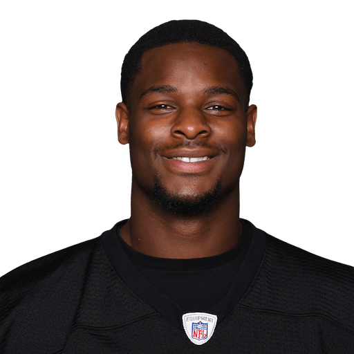 Le veon bell rb.  image royalty free stock
