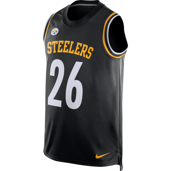 Pittsburgh steelers nike le.  graphic