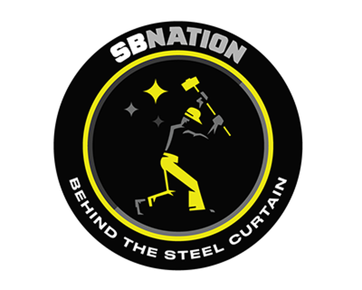Le'veon bell png. Le veon is threatening