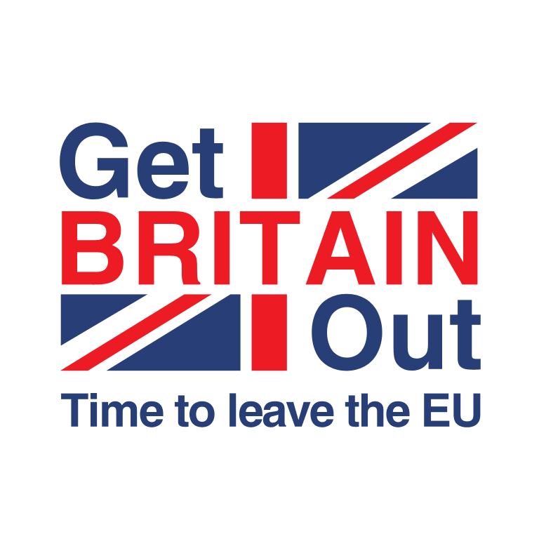 Liam fox png news. Get britain out on
