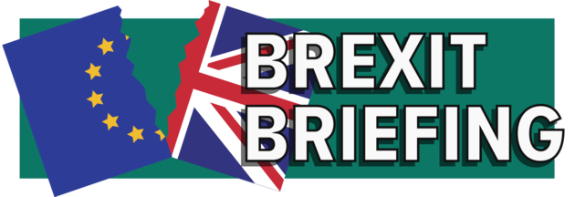 Liam fox png news. Brexit briefing wake up