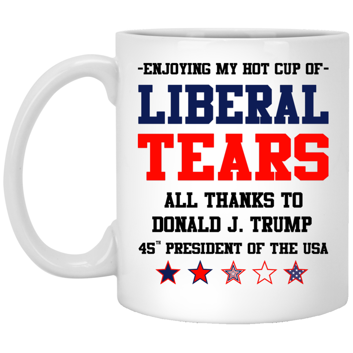 liberal tears png