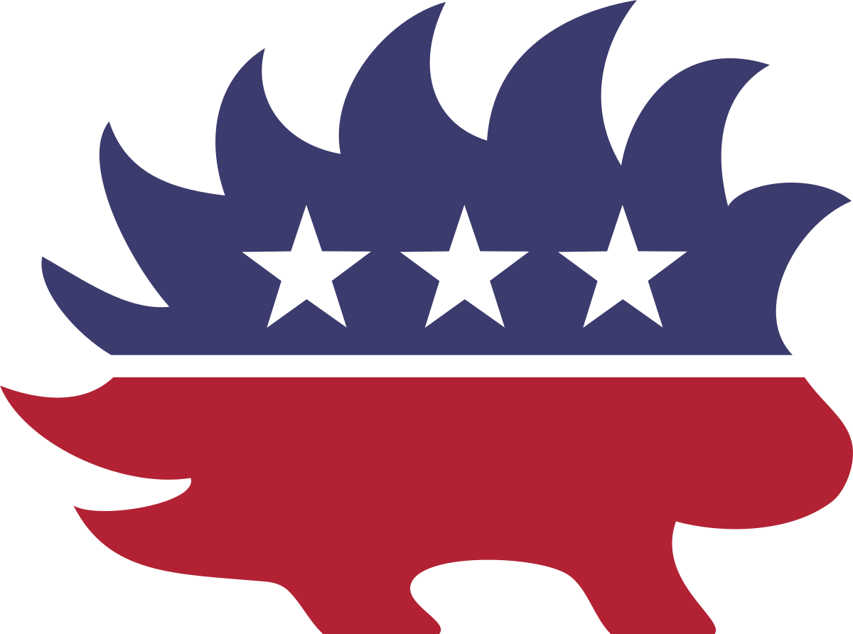 Libertarian torch png. Party united states wikipedia