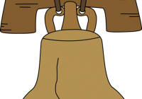 Liberty bell clip art png. Clipart images history image