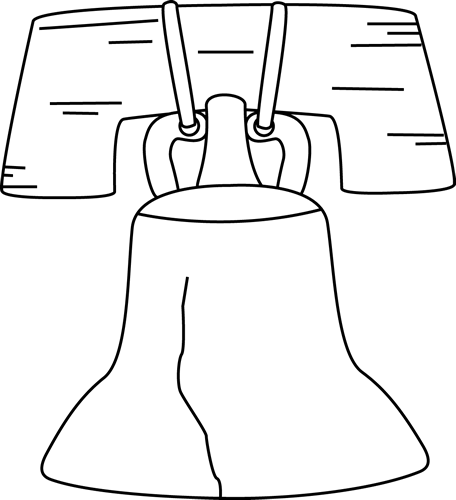 Liberty bell clip art png. Collection of clipart