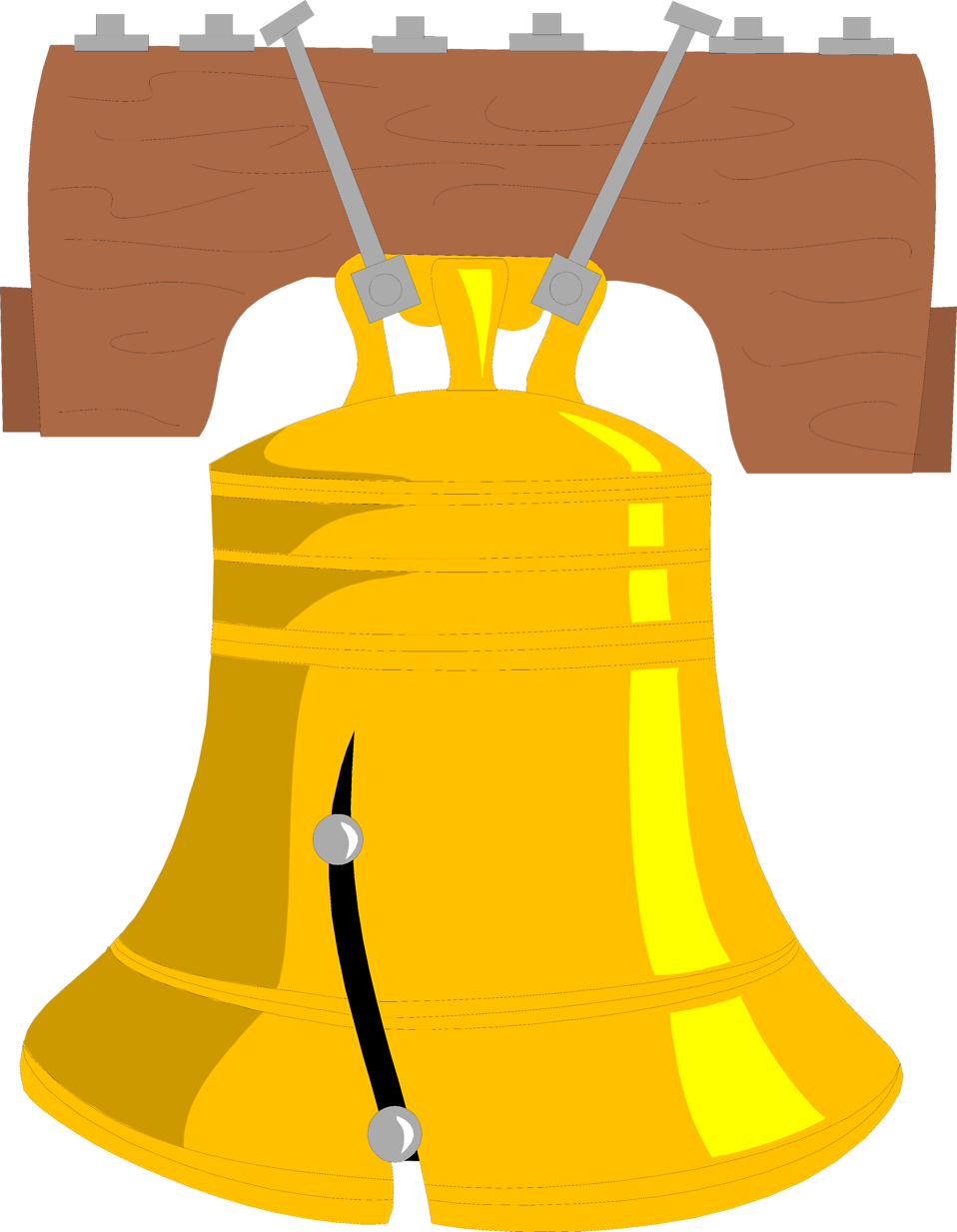 statue of liberty vector png