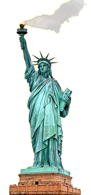 Liberty clipart royalty free. Cliparts download clip art