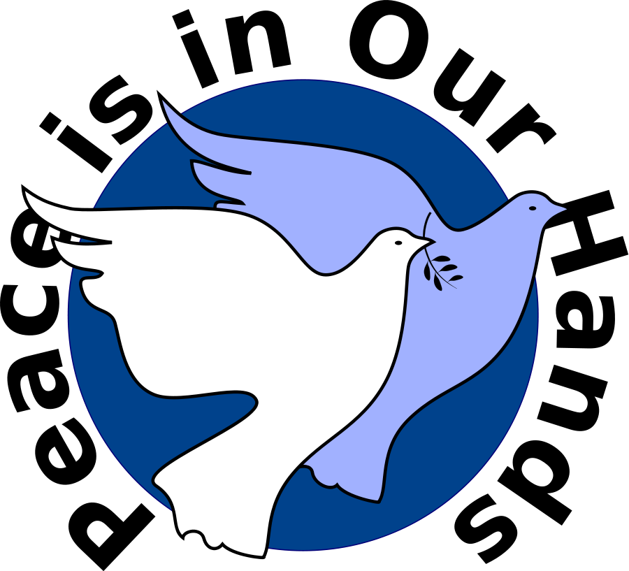 Nice clipart peacemaker. Free statue of liberty