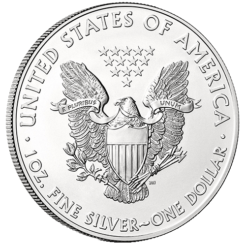 Liberty drawing money. Silver numismatic love walking