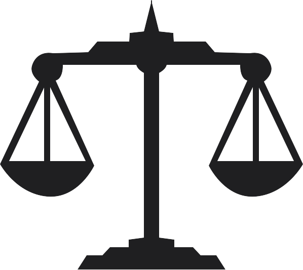 Libra scale png. Transparent images all clipart