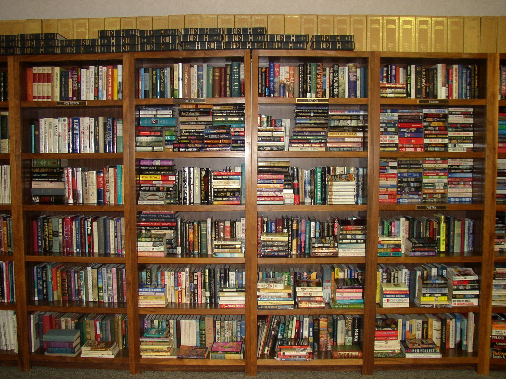 Librarian clipart book rack. Alluring shelves library featuring