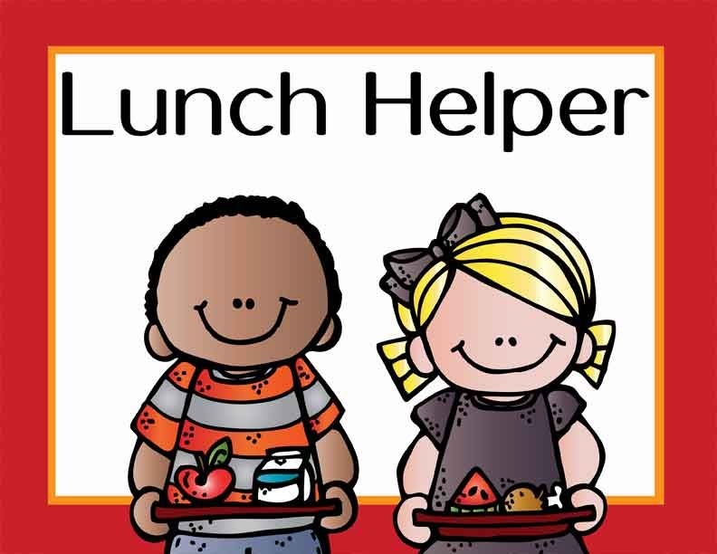 Caboose clipart classroom job chart. The brainy bunch helpers