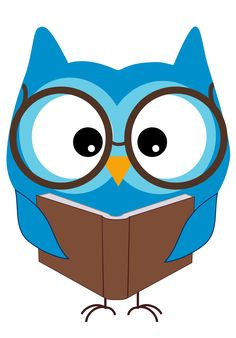 Library clipart cute. At getdrawings com free