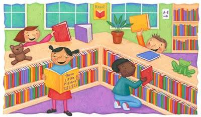 Children clipart library. Panda free images info