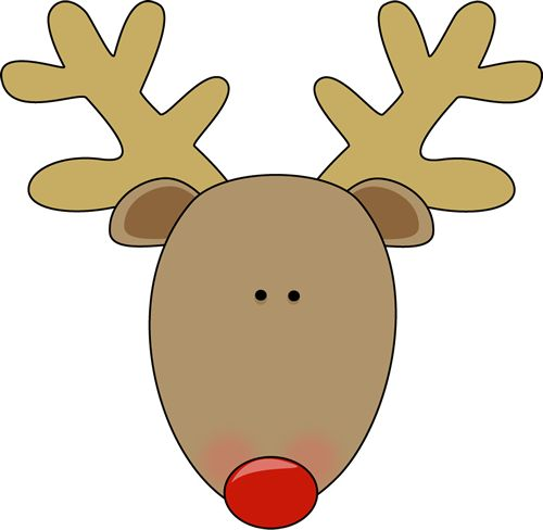 Library clipart cute. Best images on