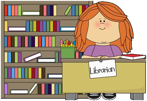 Library clipart library class. Fresh ideas best of