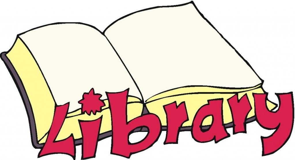 Library clipart library class. Printable and formats libraryclipart