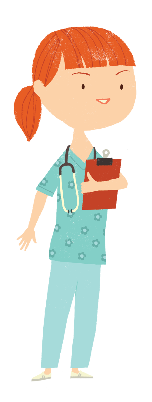 Nurse clipart midwife. Free cliparts download clip
