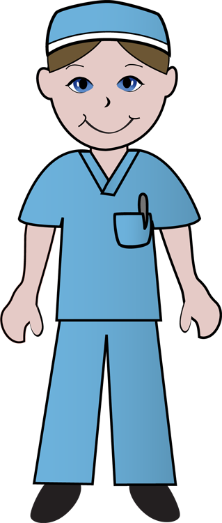 Nurse clipart hero. Free midwife cliparts download
