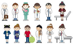 Life clipart midwife. Group by megapixl