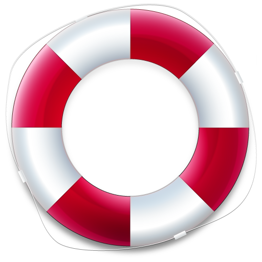Rescue ring png. Lifebuoy images free download