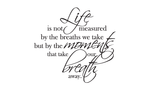 Life quotes png. Download is not measured