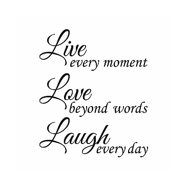 Life quotes png. Quote graphics sayings from