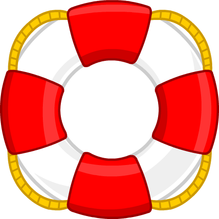 Life ring png. Image lifering object shows