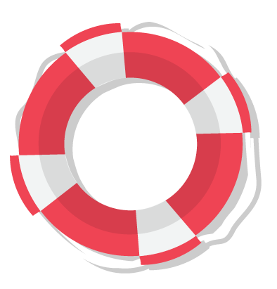 Life ring png. The mariners museum and