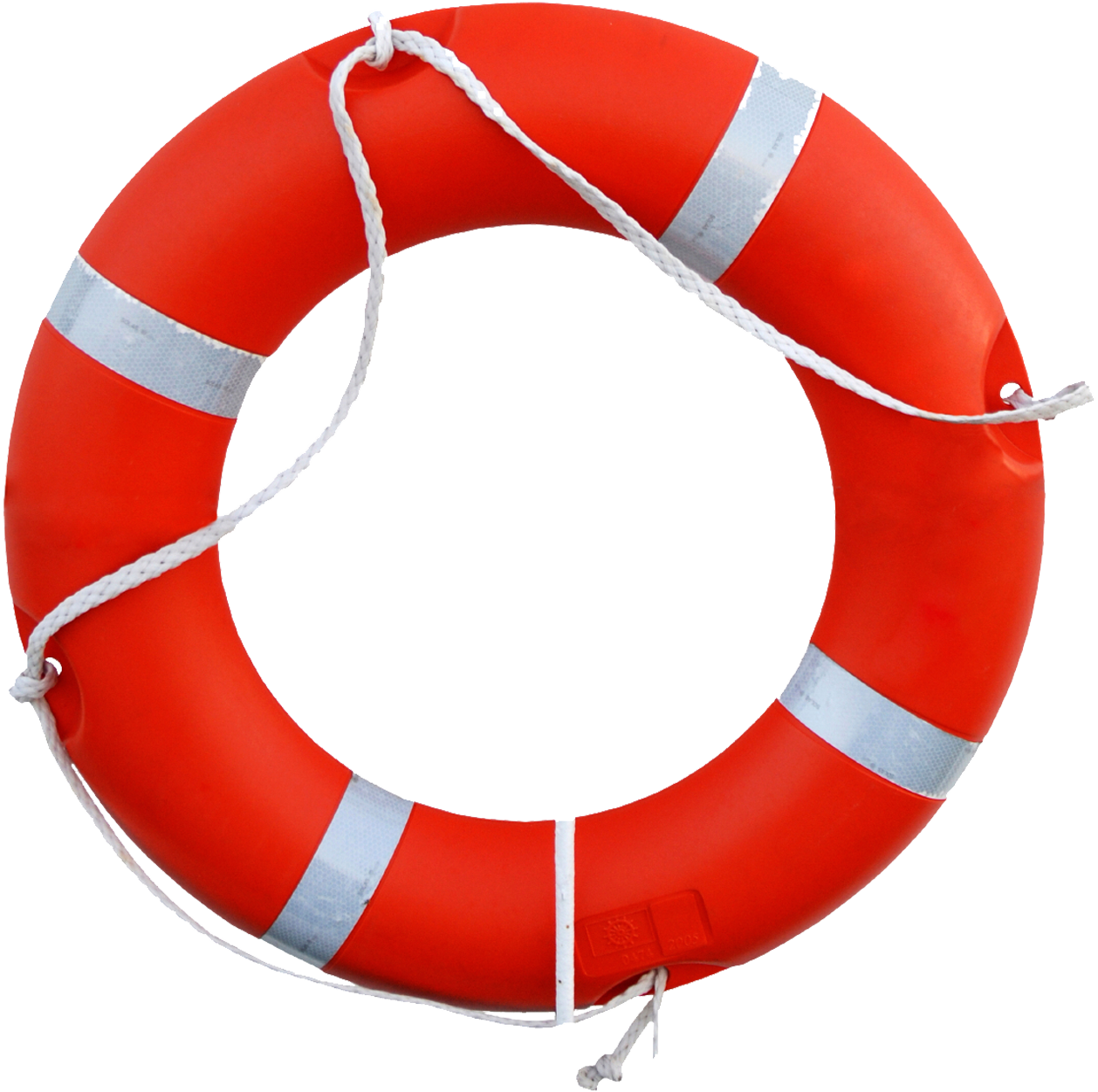 Life saver ring png. Collection of buoy