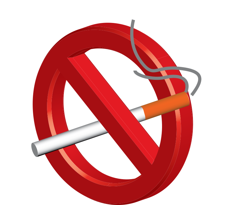 Free no alcohol download. Smoke clipart smoke plume picture black and white