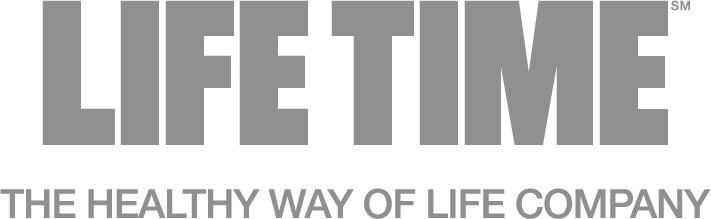 lifetime fitness logo png