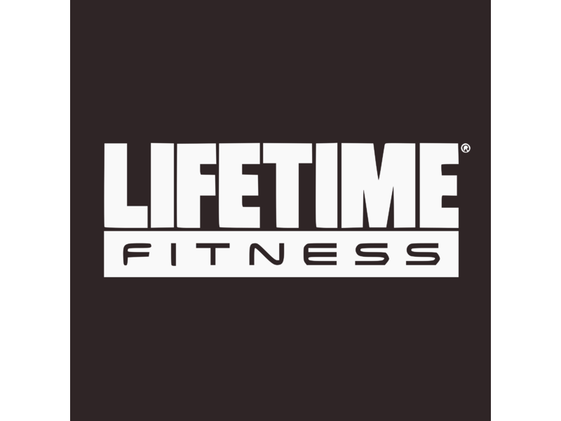 Lifetime fitness png