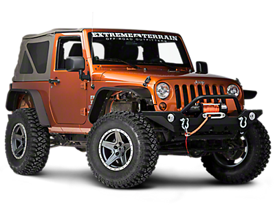 Lifted jeep png. Car images free download