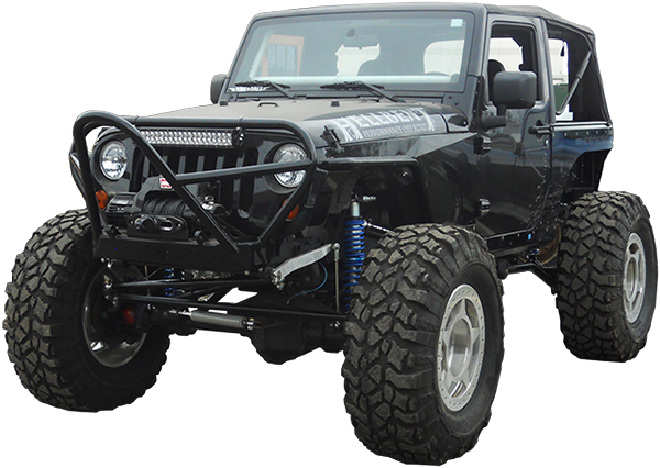 Off road png. Jeep car images free
