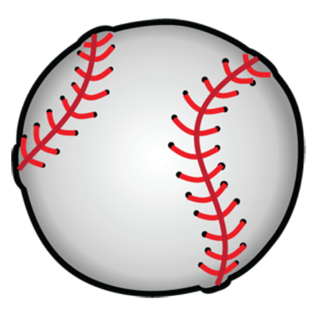Sports clipart. Free download clip art