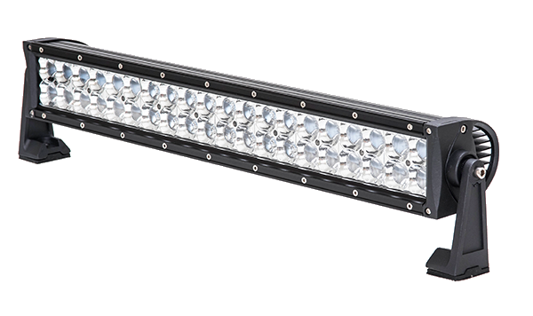 Light bar png. Download electron free led