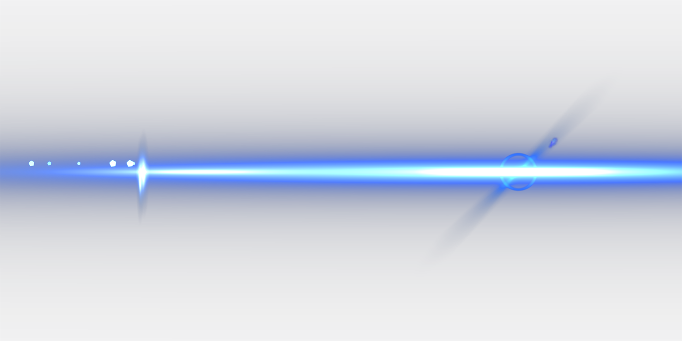 Light lines png. Bright rhythm of the